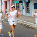 You Go Girl Relay Bermuda, June 3 2018-7752