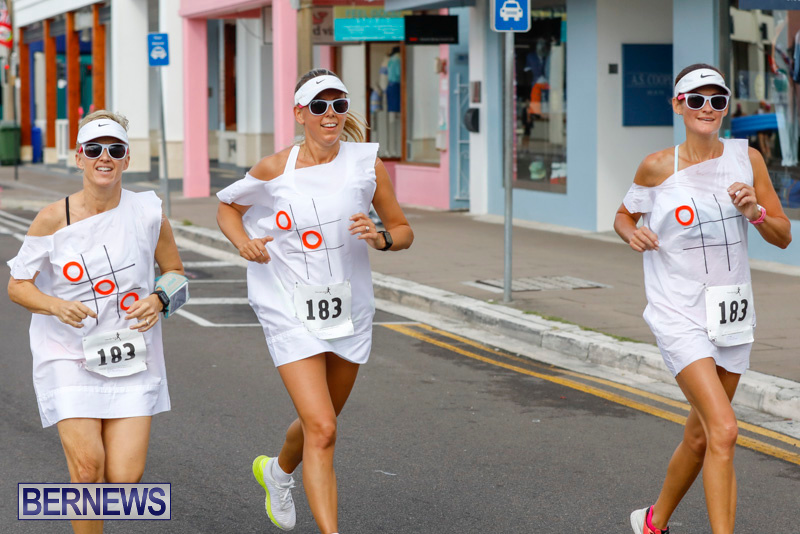 You-Go-Girl-Relay-Bermuda-June-3-2018-7752