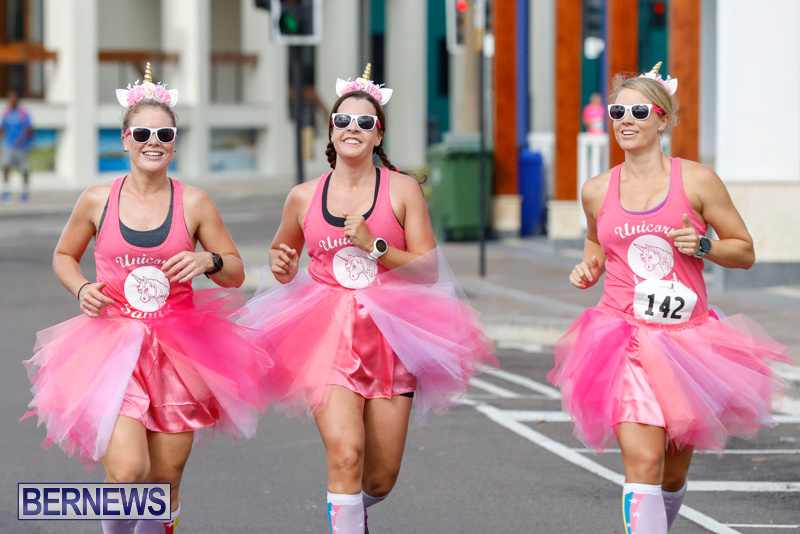 You-Go-Girl-Relay-Bermuda-June-3-2018-7756