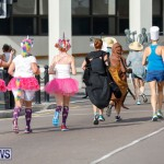 You Go Girl Relay Bermuda, June 3 2018-7765