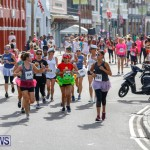 You Go Girl Relay Bermuda, June 3 2018-7774