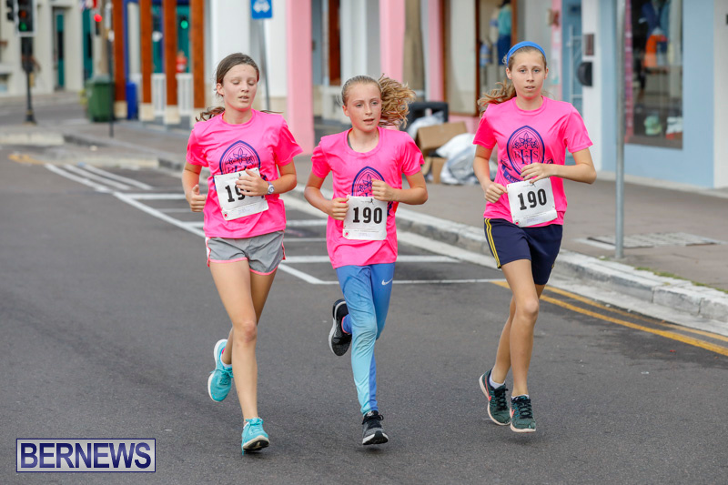 You-Go-Girl-Relay-Bermuda-June-3-2018-7775