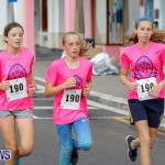 You Go Girl Relay Bermuda, June 3 2018-7776