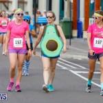 You Go Girl Relay Bermuda, June 3 2018-7780