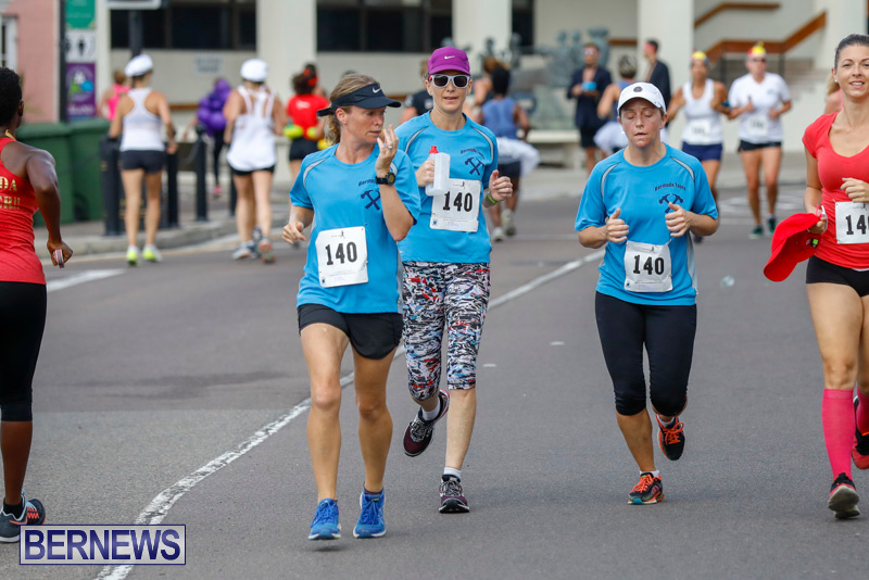 You-Go-Girl-Relay-Bermuda-June-3-2018-7782