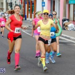 You Go Girl Relay Bermuda, June 3 2018-7789
