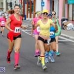 You Go Girl Relay Bermuda, June 3 2018-7789