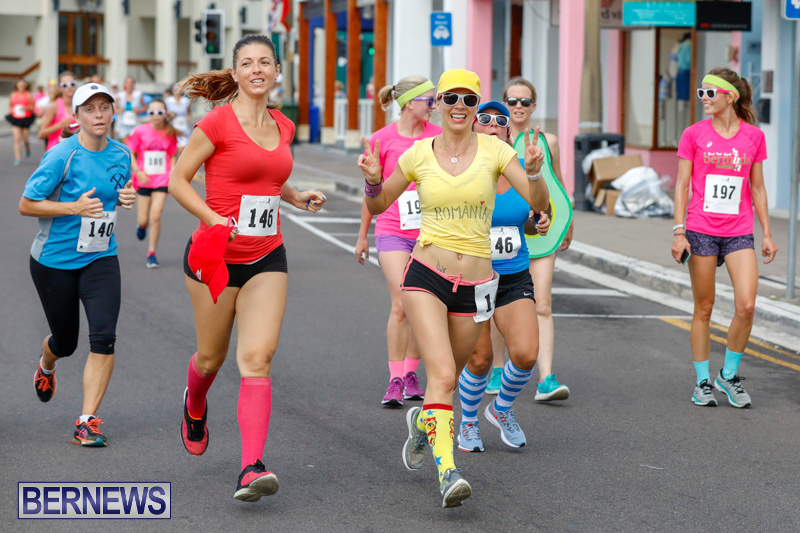 You-Go-Girl-Relay-Bermuda-June-3-2018-7789