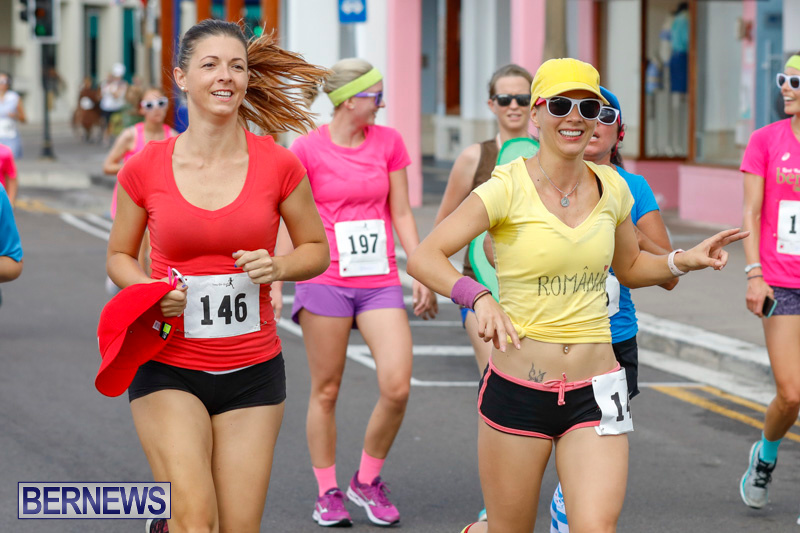 You-Go-Girl-Relay-Bermuda-June-3-2018-7790