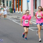 You Go Girl Relay Bermuda, June 3 2018-7792