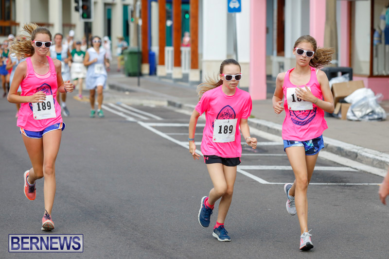 You-Go-Girl-Relay-Bermuda-June-3-2018-7792