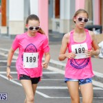 You Go Girl Relay Bermuda, June 3 2018-7793