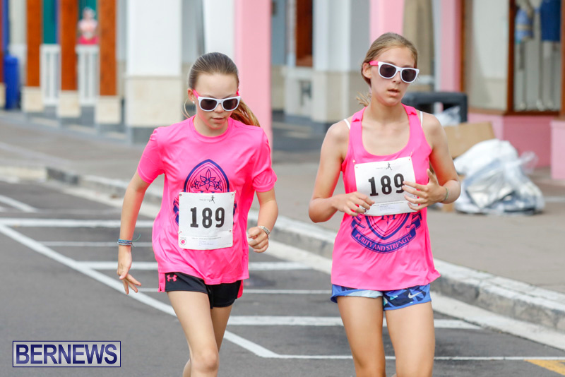 You-Go-Girl-Relay-Bermuda-June-3-2018-7793