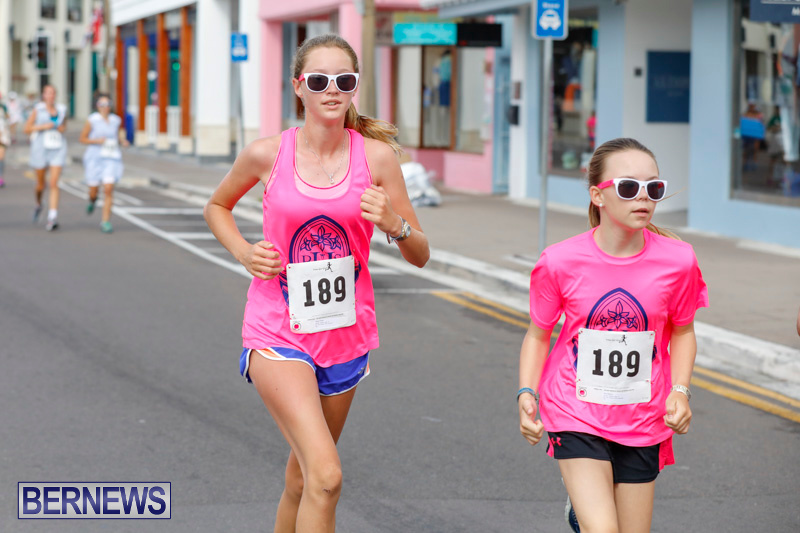 You-Go-Girl-Relay-Bermuda-June-3-2018-7798