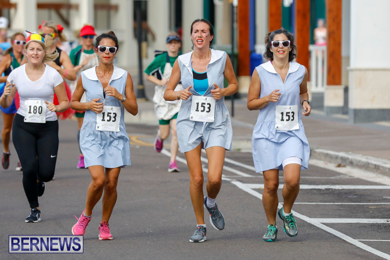You-Go-Girl-Relay-Bermuda-June-3-2018-7799