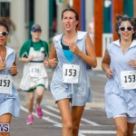 You Go Girl Relay Bermuda, June 3 2018-7800