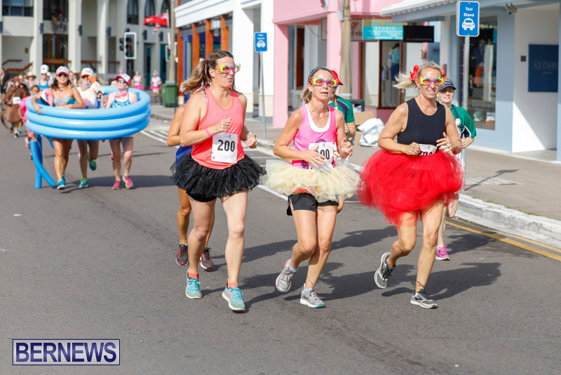 You-Go-Girl-Relay-Bermuda-June-3-2018-7807