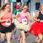 You Go Girl Relay Bermuda, June 3 2018-7809