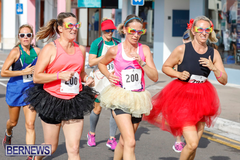 You-Go-Girl-Relay-Bermuda-June-3-2018-7809