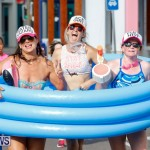You Go Girl Relay Bermuda, June 3 2018-7812
