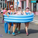 You Go Girl Relay Bermuda, June 3 2018-7813