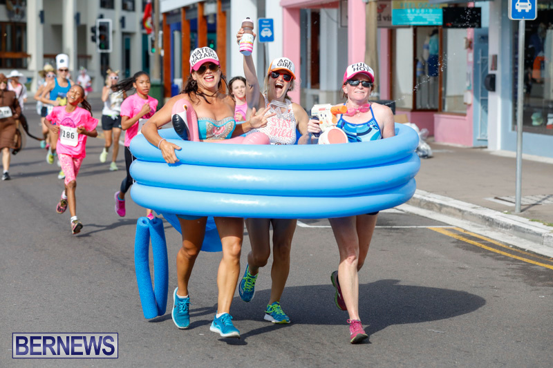 You-Go-Girl-Relay-Bermuda-June-3-2018-7813