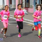 You Go Girl Relay Bermuda, June 3 2018-7818