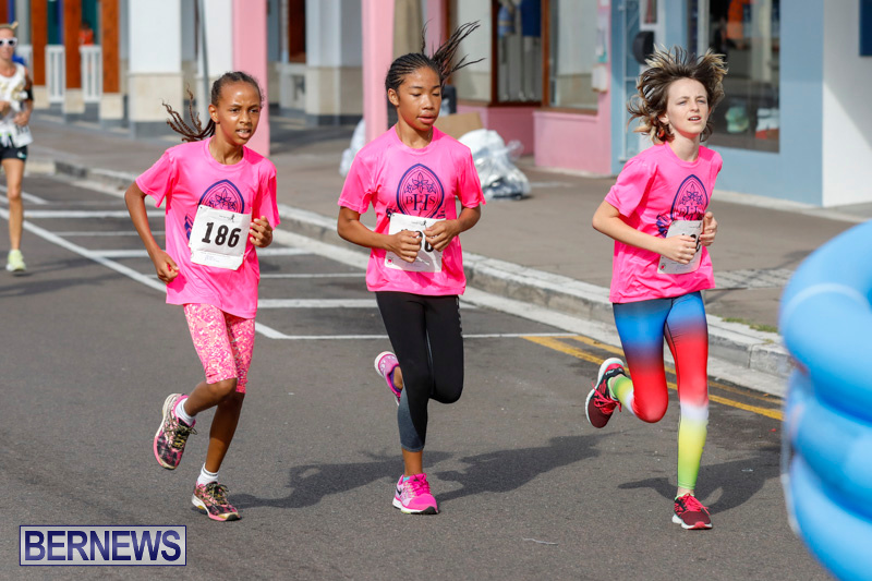 You-Go-Girl-Relay-Bermuda-June-3-2018-7818