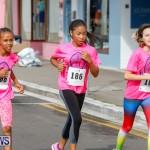 You Go Girl Relay Bermuda, June 3 2018-7820