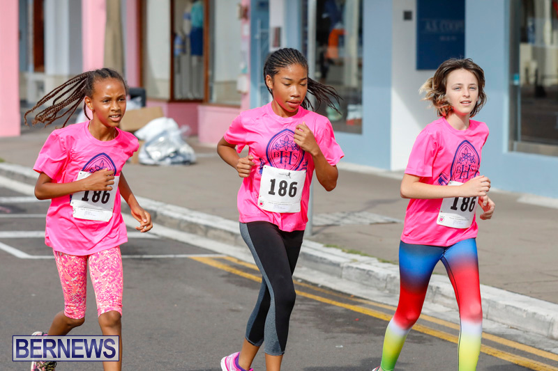You-Go-Girl-Relay-Bermuda-June-3-2018-7820