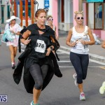 You Go Girl Relay Bermuda, June 3 2018-7827