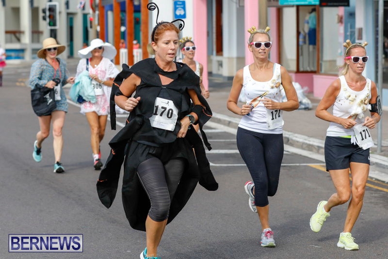 You-Go-Girl-Relay-Bermuda-June-3-2018-7827