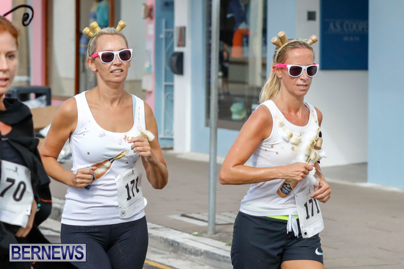 You-Go-Girl-Relay-Bermuda-June-3-2018-7828