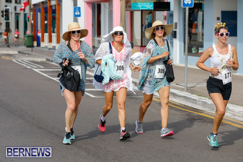 You-Go-Girl-Relay-Bermuda-June-3-2018-7832