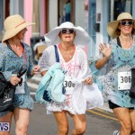 You Go Girl Relay Bermuda, June 3 2018-7834