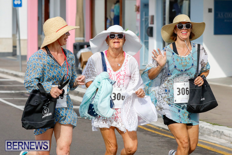 You-Go-Girl-Relay-Bermuda-June-3-2018-7834