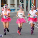 You Go Girl Relay Bermuda, June 3 2018-7837