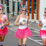 You Go Girl Relay Bermuda, June 3 2018-7841