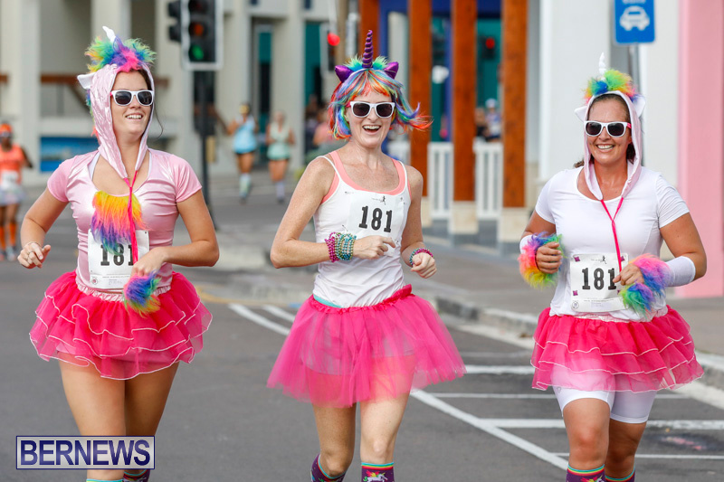 You-Go-Girl-Relay-Bermuda-June-3-2018-7841