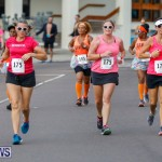 You Go Girl Relay Bermuda, June 3 2018-7843