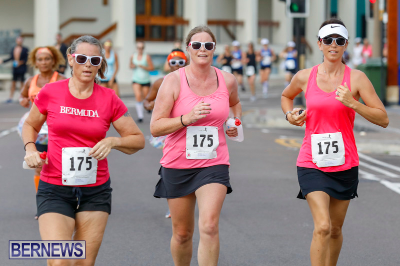 You-Go-Girl-Relay-Bermuda-June-3-2018-7846