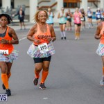 You Go Girl Relay Bermuda, June 3 2018-7848