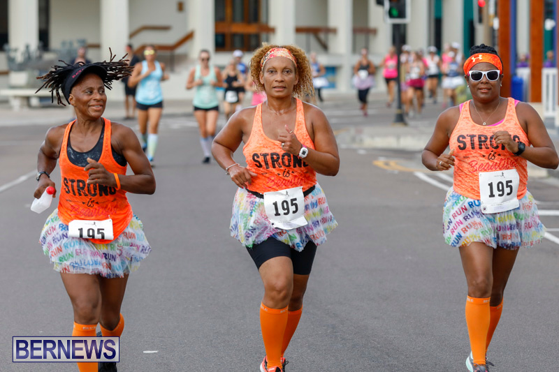 You-Go-Girl-Relay-Bermuda-June-3-2018-7851