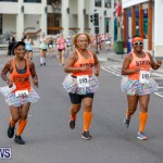 You Go Girl Relay Bermuda, June 3 2018-7852