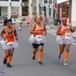 You Go Girl Relay Bermuda, June 3 2018-7852