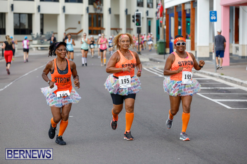You-Go-Girl-Relay-Bermuda-June-3-2018-7852