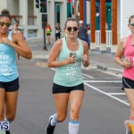 You Go Girl Relay Bermuda, June 3 2018-7854