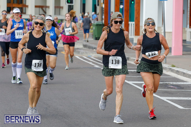 You-Go-Girl-Relay-Bermuda-June-3-2018-7859