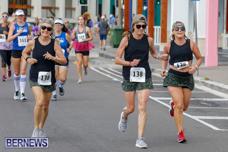 You-Go-Girl-Relay-Bermuda-June-3-2018-7859