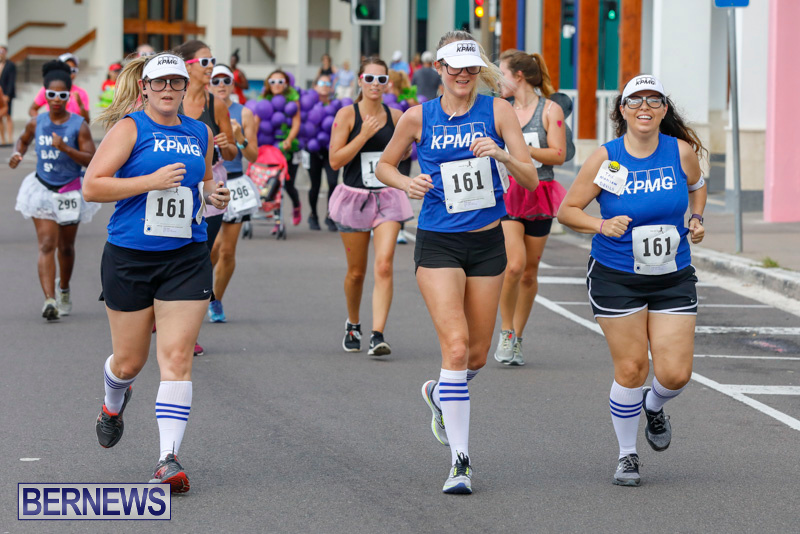 You-Go-Girl-Relay-Bermuda-June-3-2018-7863